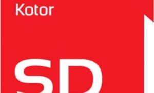 SD-Kotor
